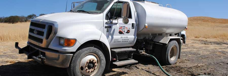 water-well-drilling-truck07