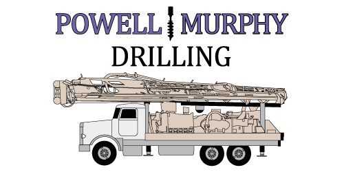 Powell and Murphy Drilling, Inc.